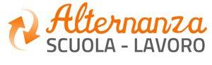 Logo Alternanza Scuola Lavoro