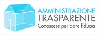 Amministrazione Trasparente Istituto Statale di Istruzione Superiore Follonica