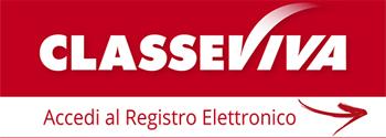 Accesso al Registro Elettronico ClasseViva