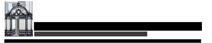 Istituto Statale di Istruzione Superiore di Follonica Isufol.net -